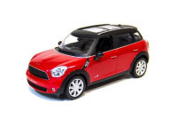 Mini Countryman 1:14