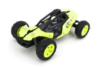 Yellow Speed Buggy KX7